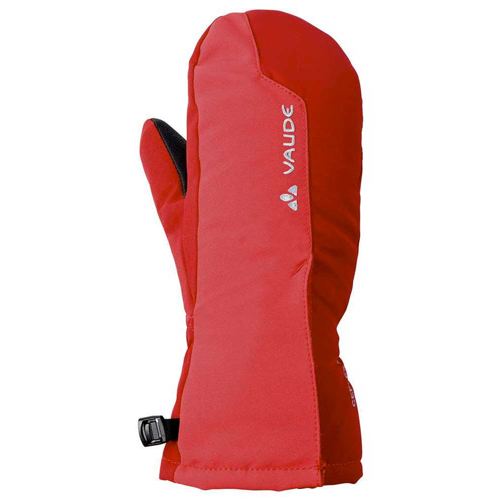 VAUDE Small Gloves II Kids