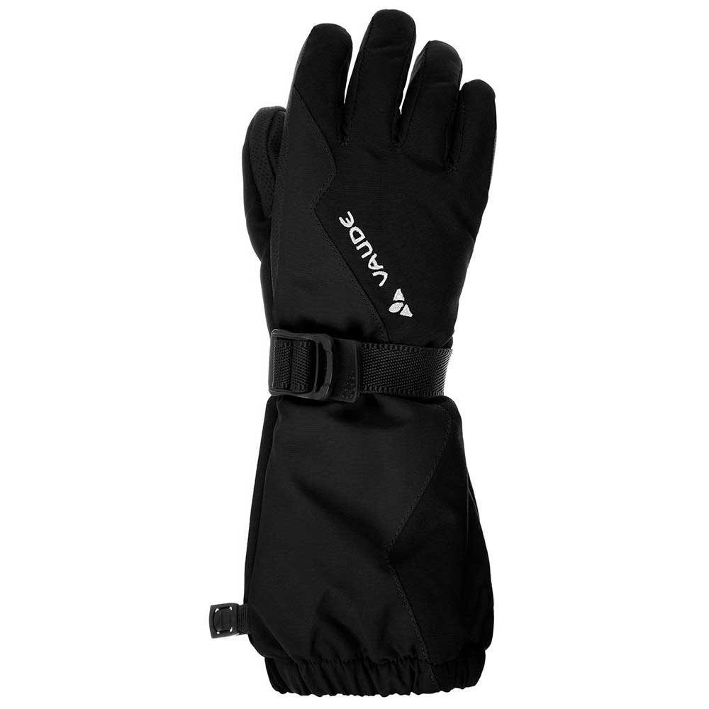 VAUDE Snow Cup Gloves Kids
