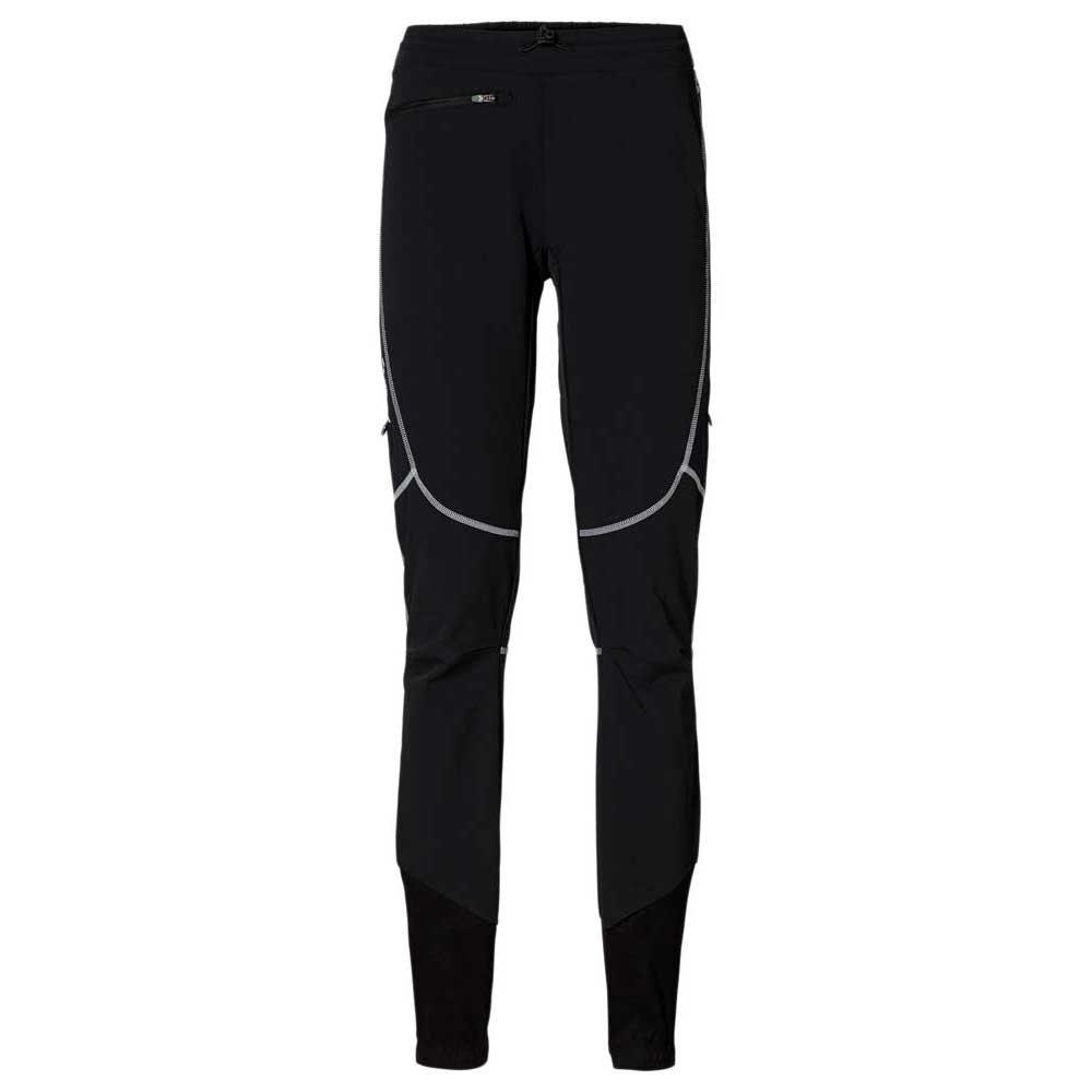VAUDE Larice Light Pants Woman
