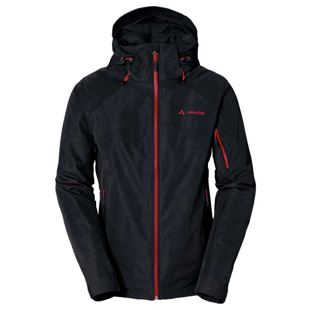 VAUDE Nuuksio 3in Jacket II