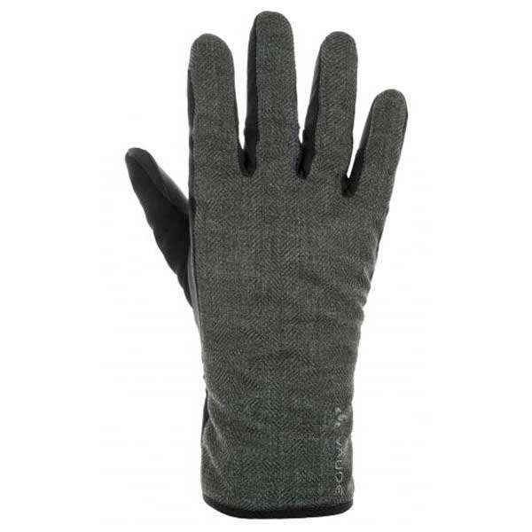 VAUDE Yale Gloves