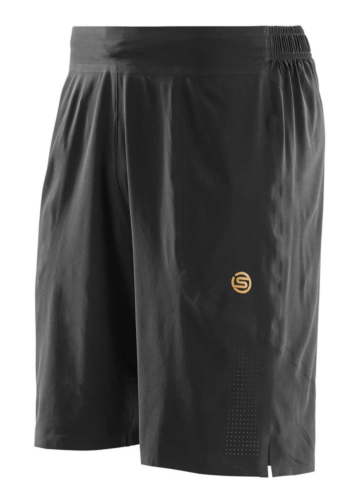 Skins Ncg 7 Evolve Shorts