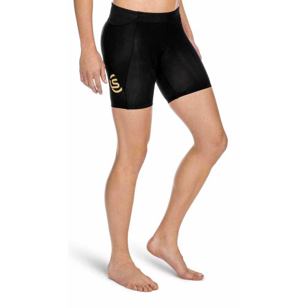 skins shorts a400