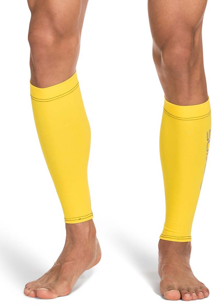 Skins Essentials Calf Tights Unisex