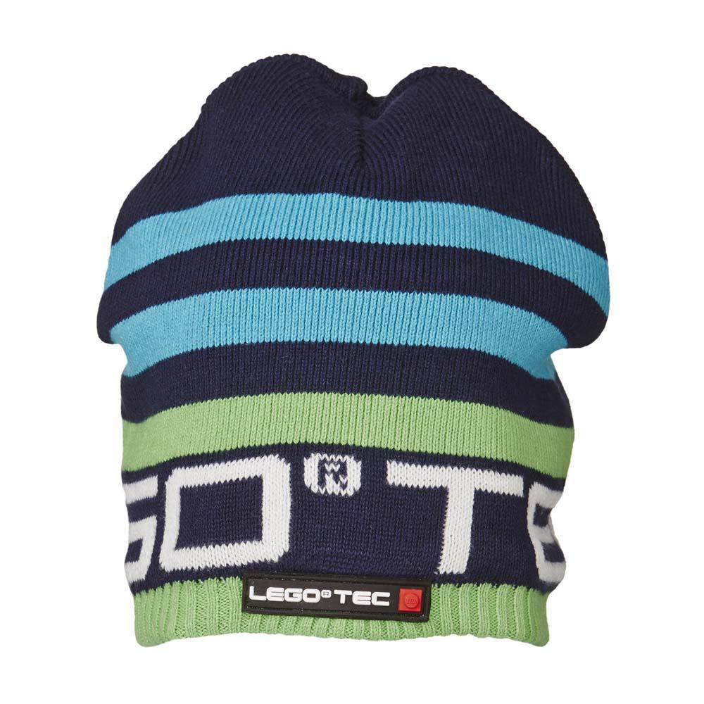 Lego wear Aston 673 Hat