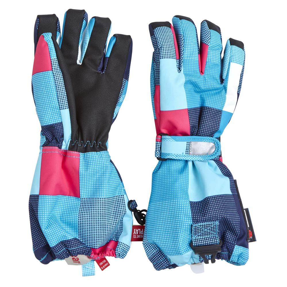 Lego wear Abbey 676 Gloves