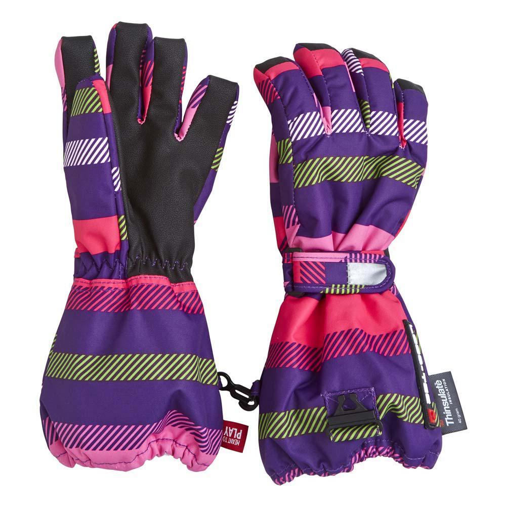 Lego wear Abbey 677 Gloves