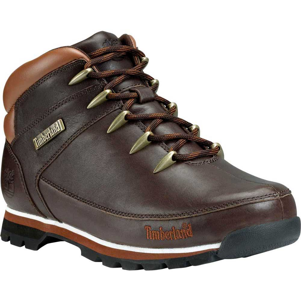 nice cheap sale new product Timberland Euro Sprint Hiker