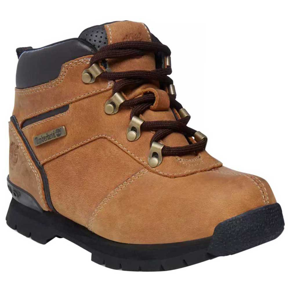 Timberland Splitrock 2 Youth