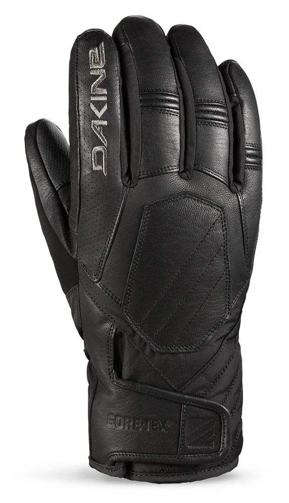 Dakine Cobra Goretex Gloves