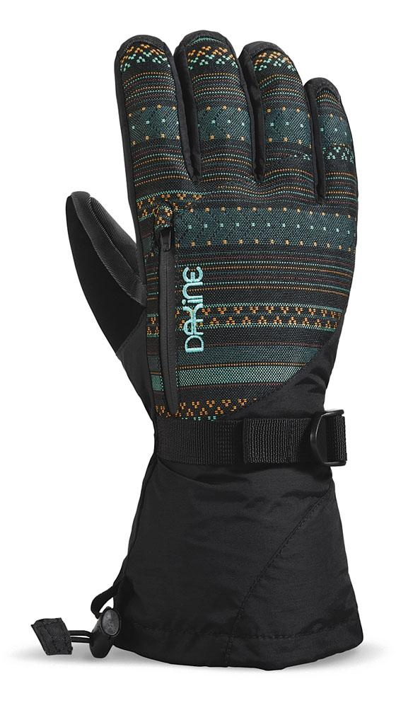Dakine Sequoia Goretex Gloves