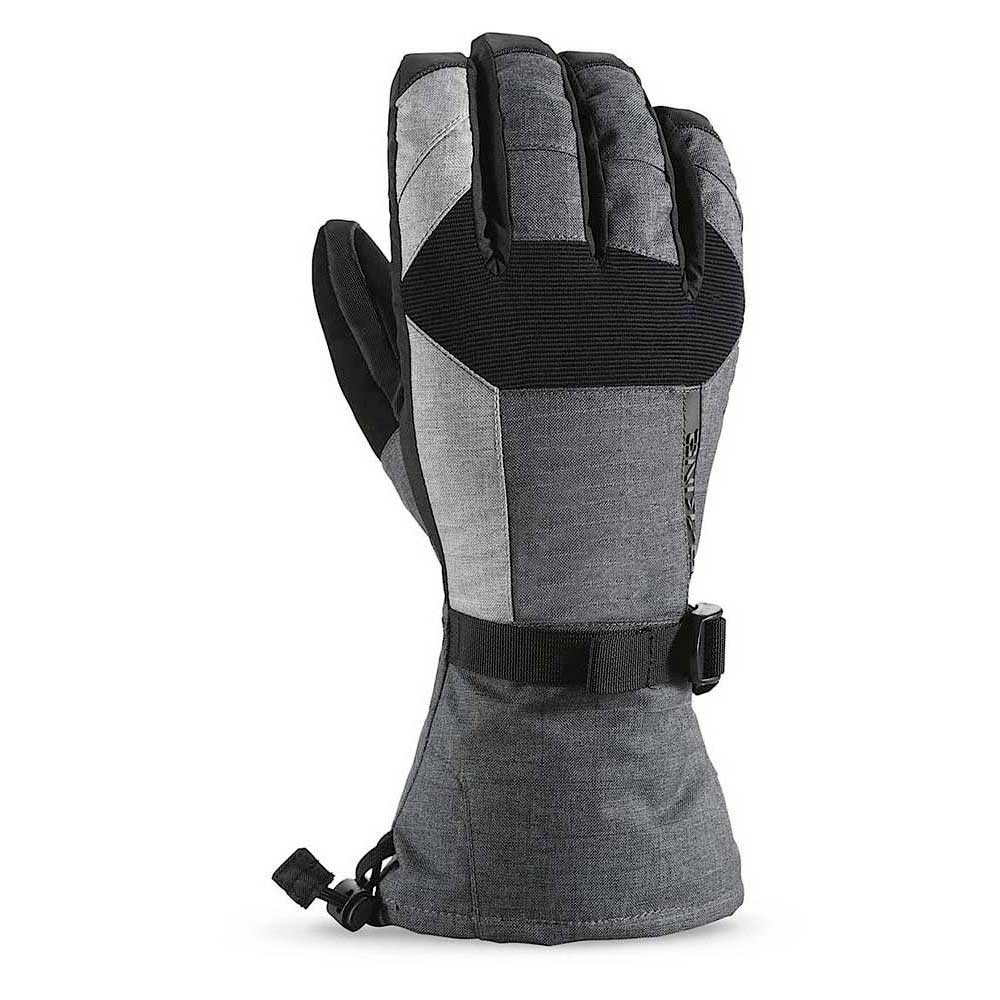 Dakine Scout Goretex Gloves