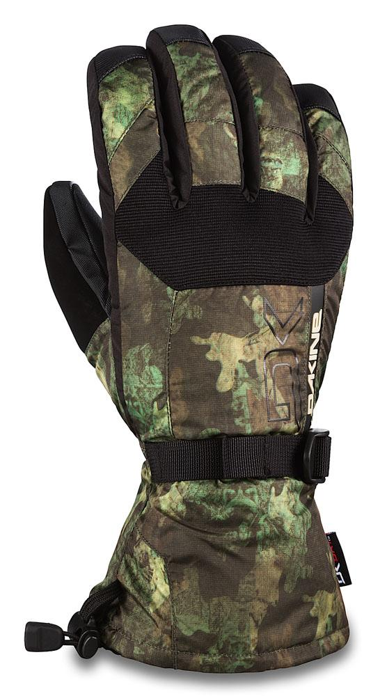 Dakine Scout Goretex Gloves Junior