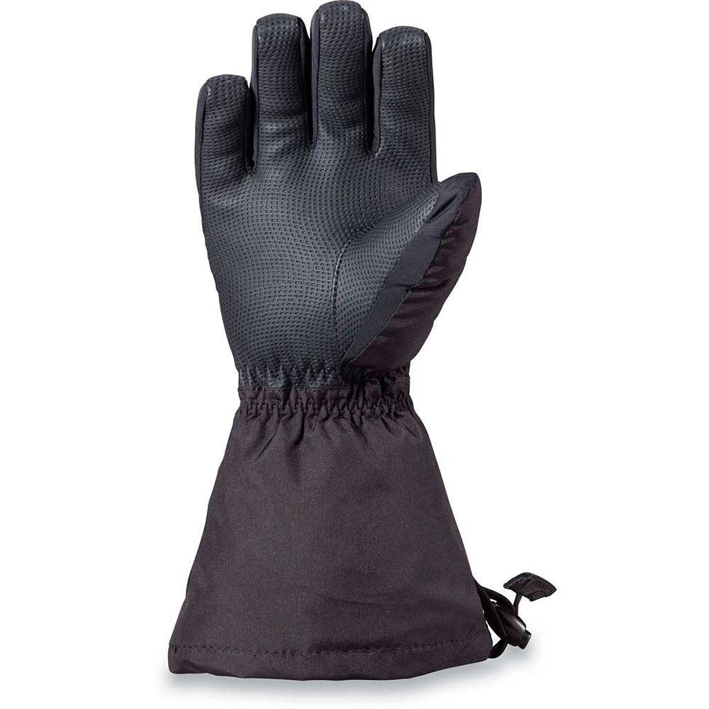guanti-dakine-tracker-gloves-kid