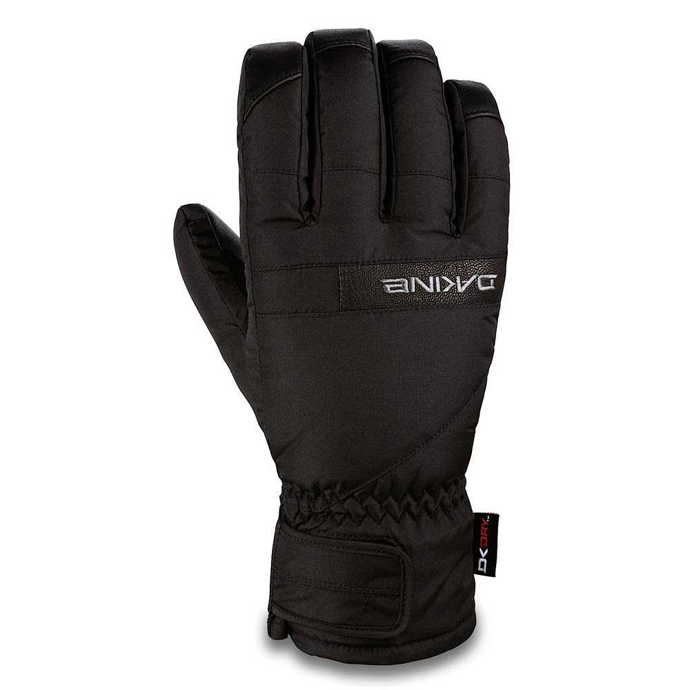 Dakine Nova Short Goretex Gloves