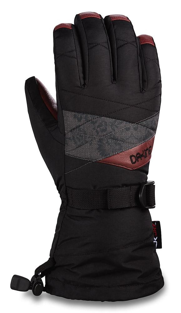 Dakine Tahoe Goretex Gloves
