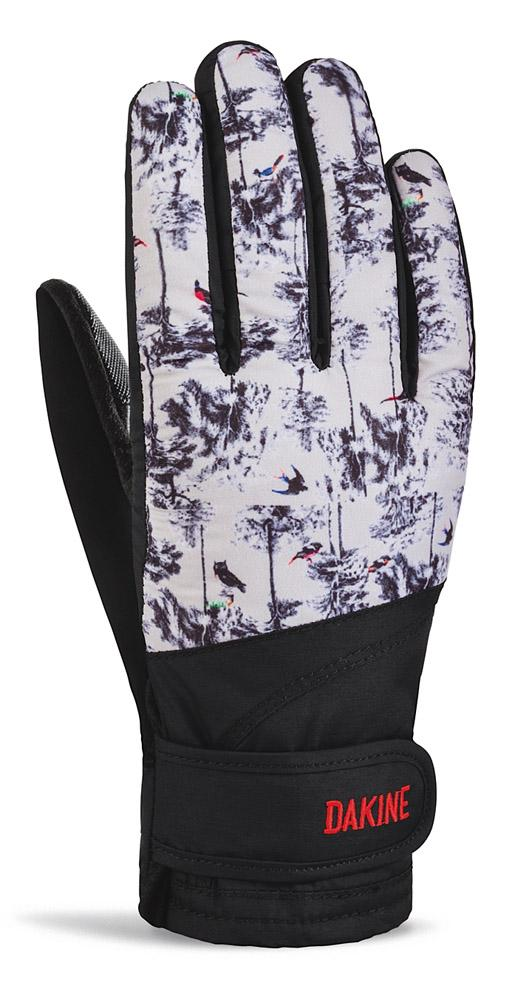 Dakine Electra Goretex Gloves