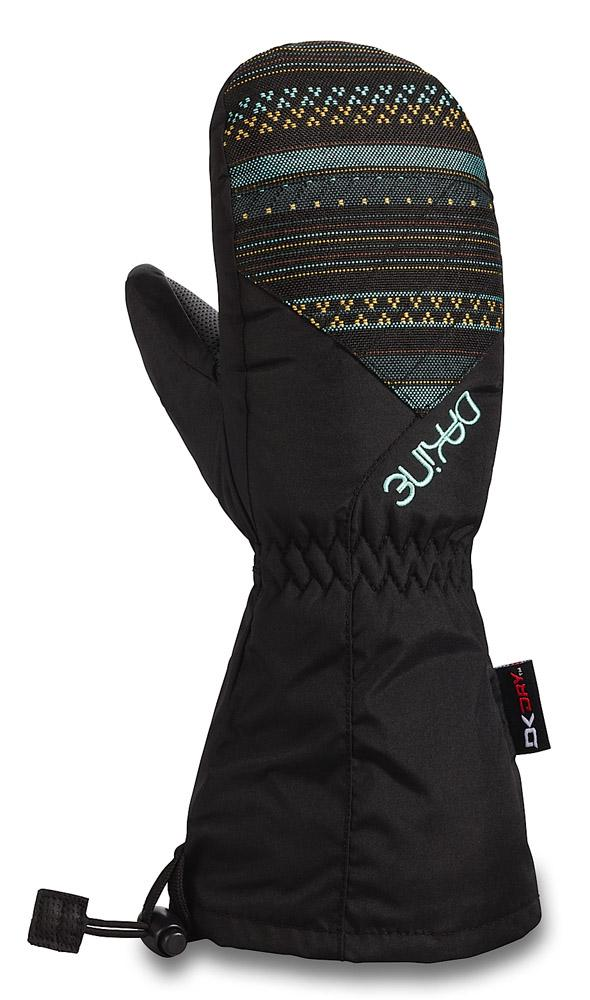 DAKINE Tracker Goretex Mitt Kid
