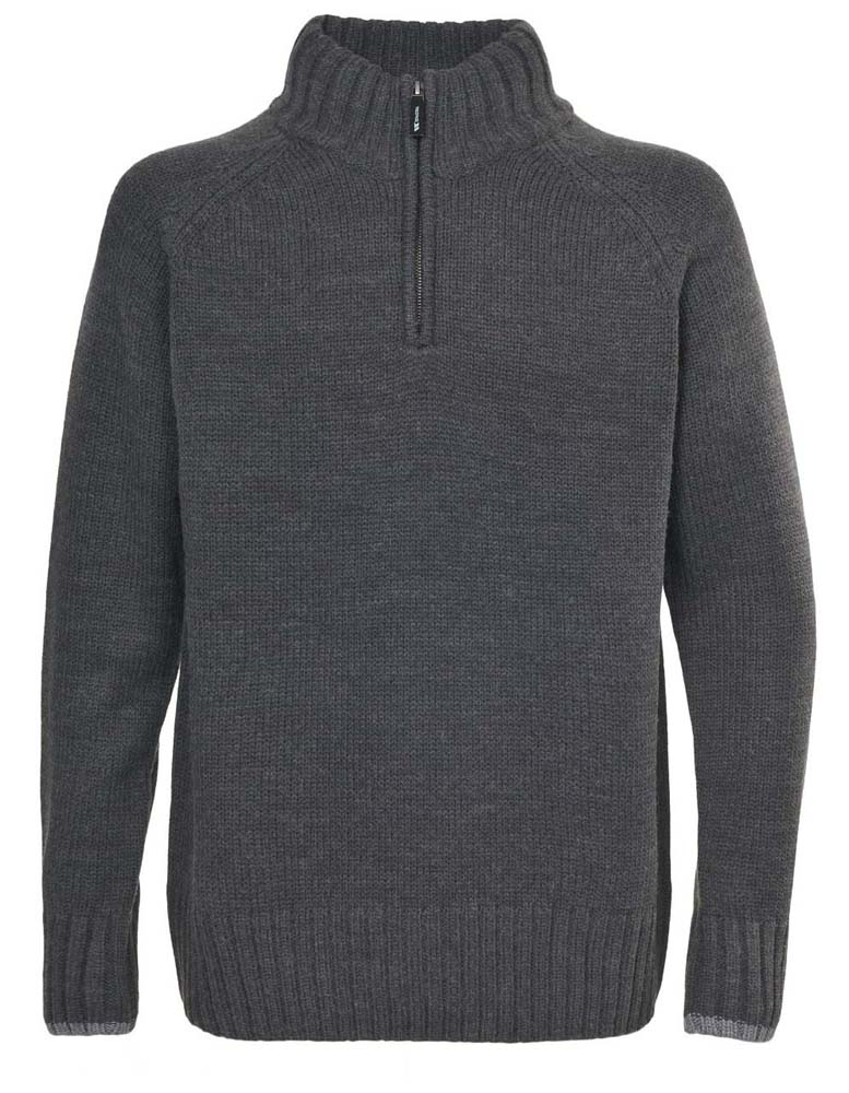 Trespass Fleming Sweater