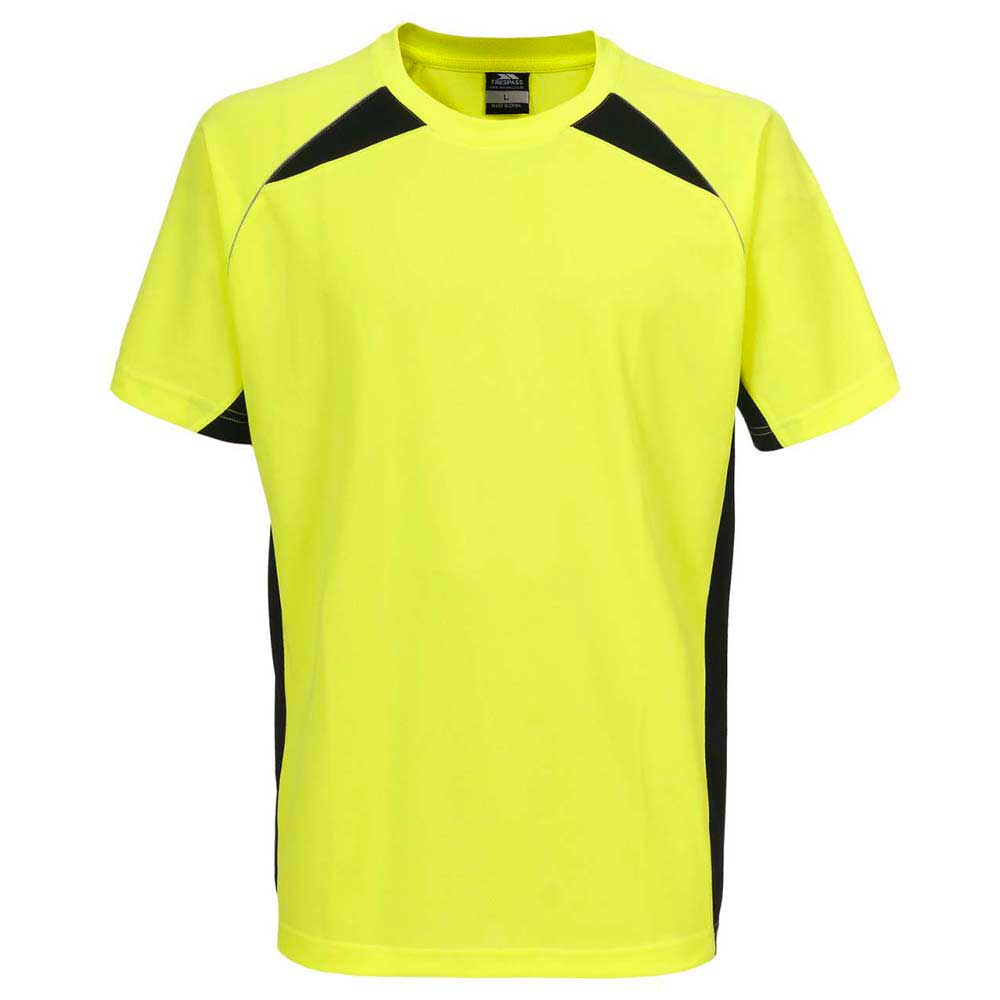 Trespass Airflow T Shirt
