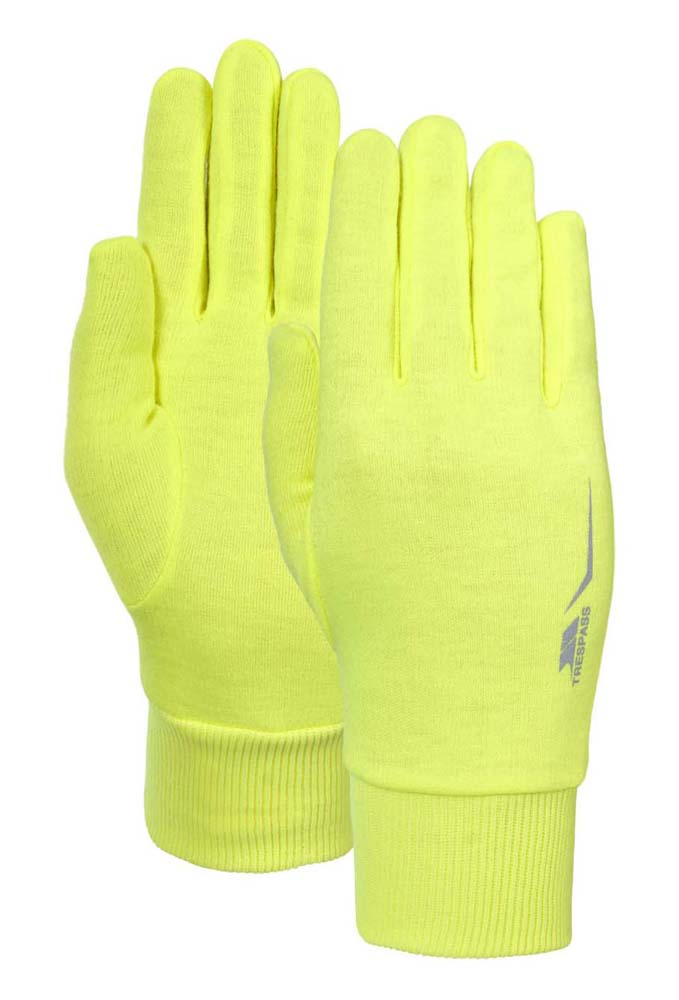Trespass Glo Further Training Gloves