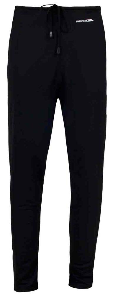 Trespass Lax Baselayer Pants