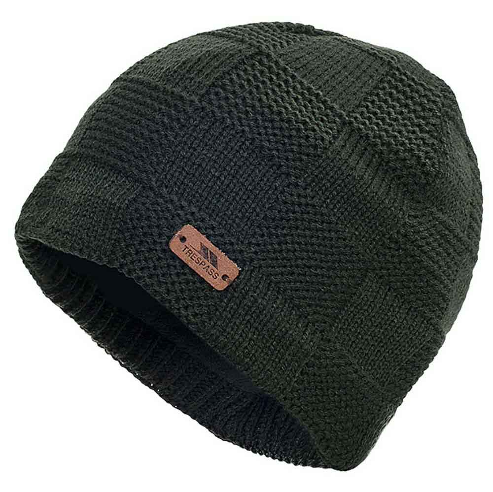 Trespass Chase Hat