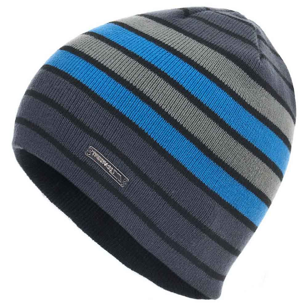 Trespass Claude Hat