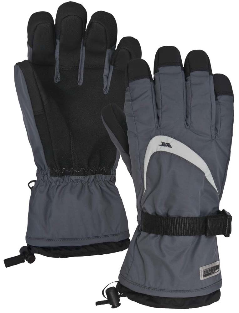 Trespass Reunited P-mance Gloves Youth