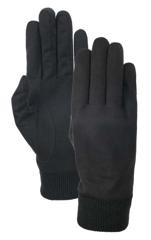Trespass Kurulum Polyester Gloves