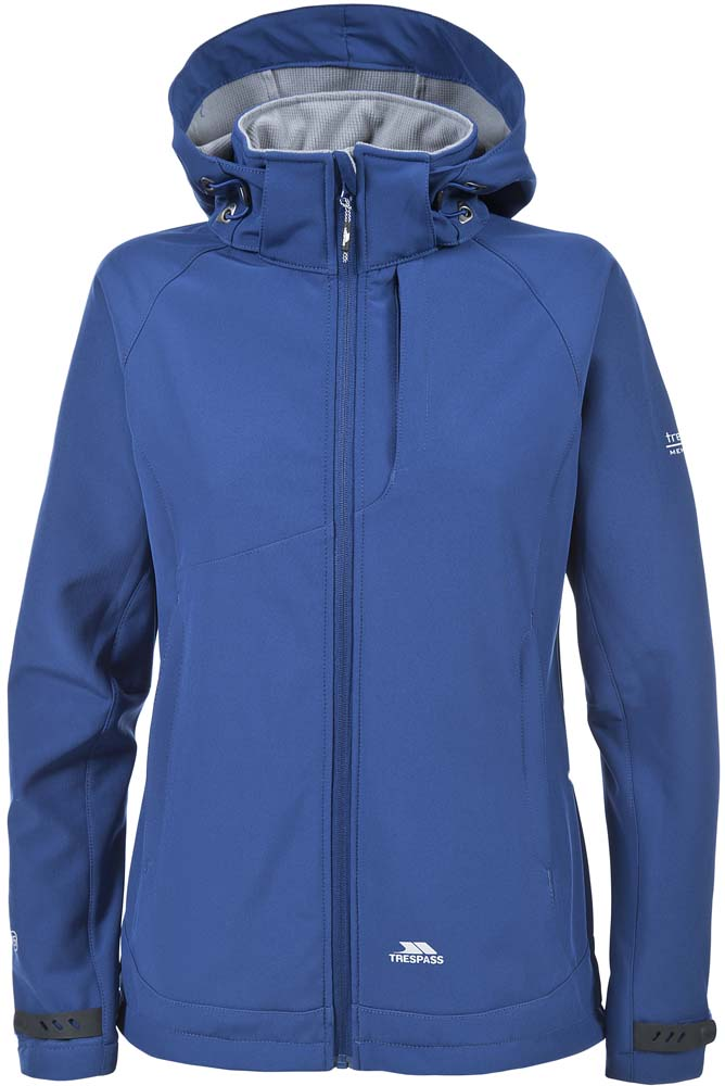 Trespass Hannys Softshell