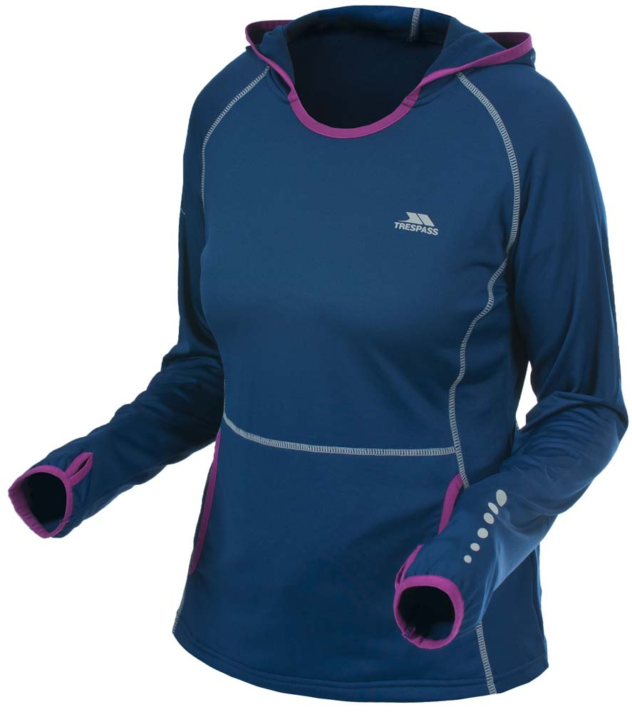 Trespass Ziva Active Top