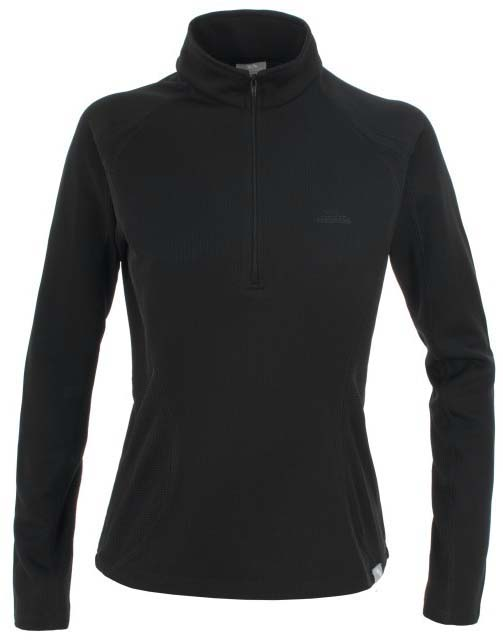 Trespass Shaken Active Layer Top