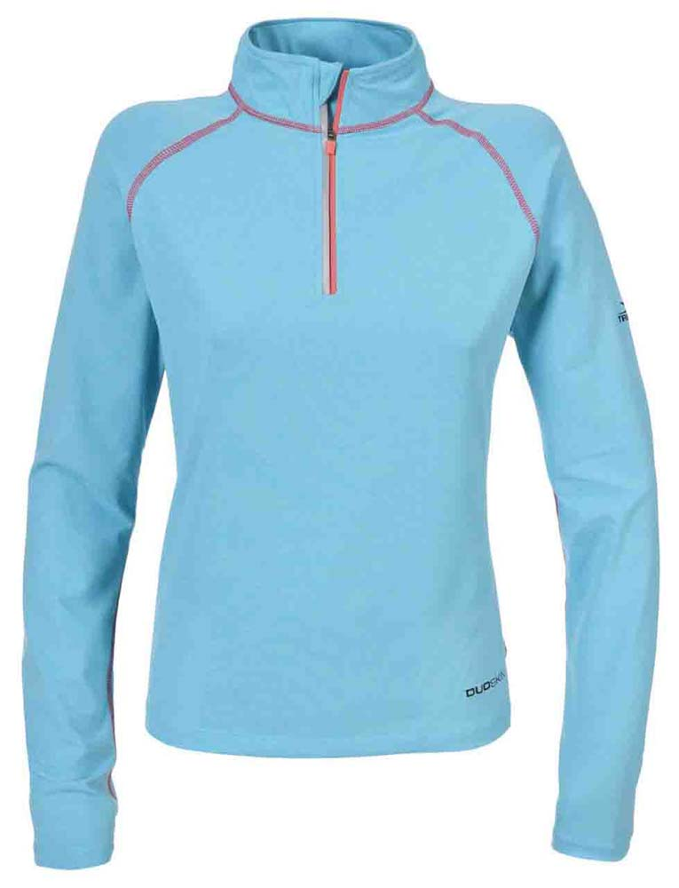 TRESPASS Xena Active Top