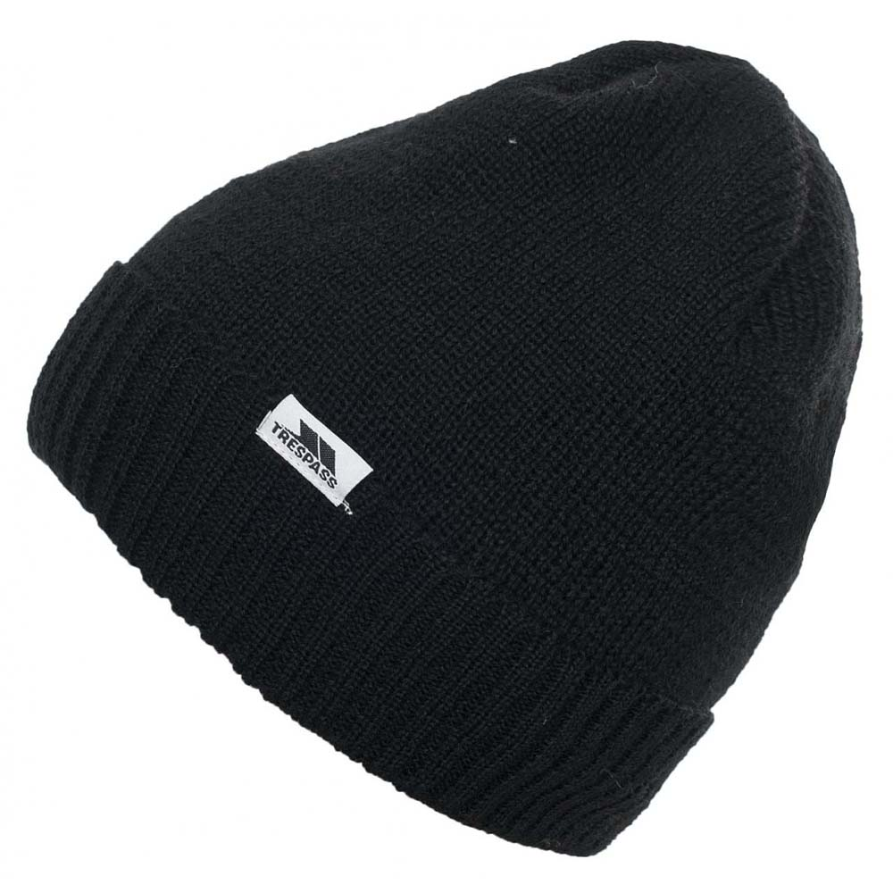 Trespass Kenzy Hat