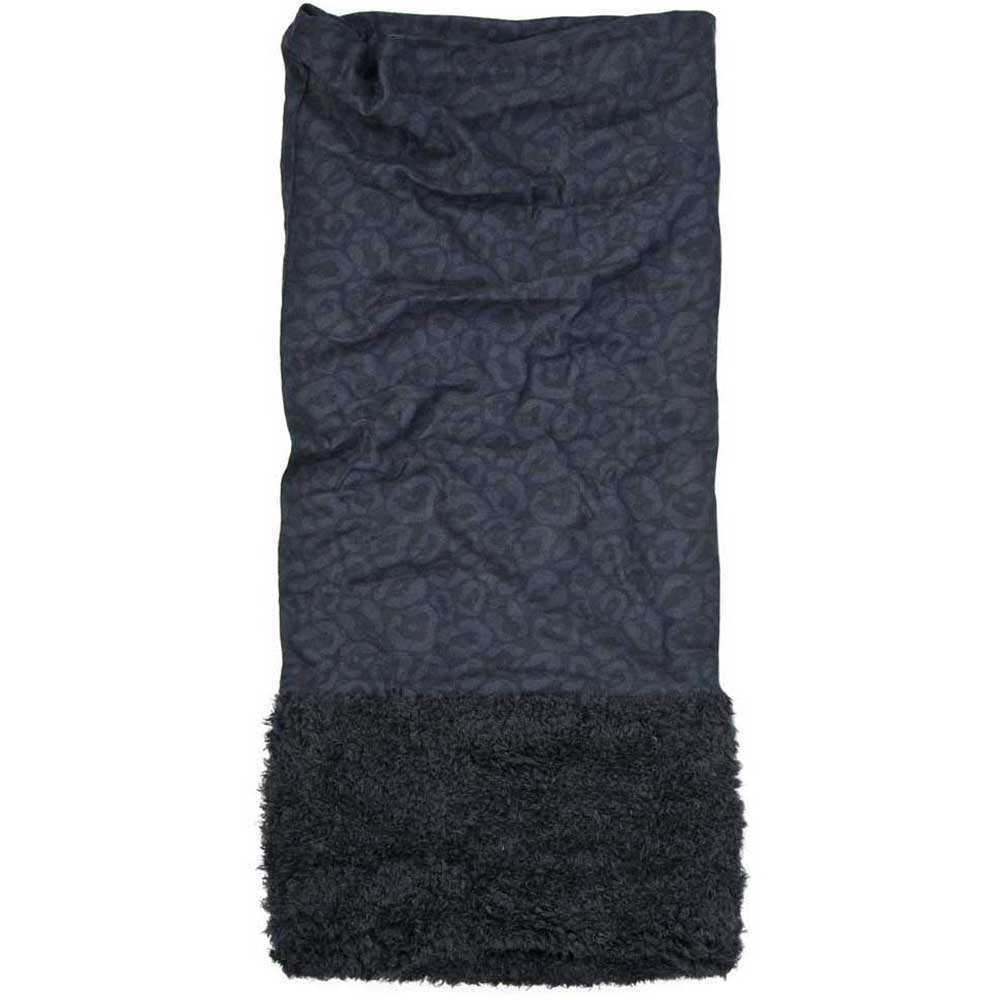 Trespass Diva Neck Warmer