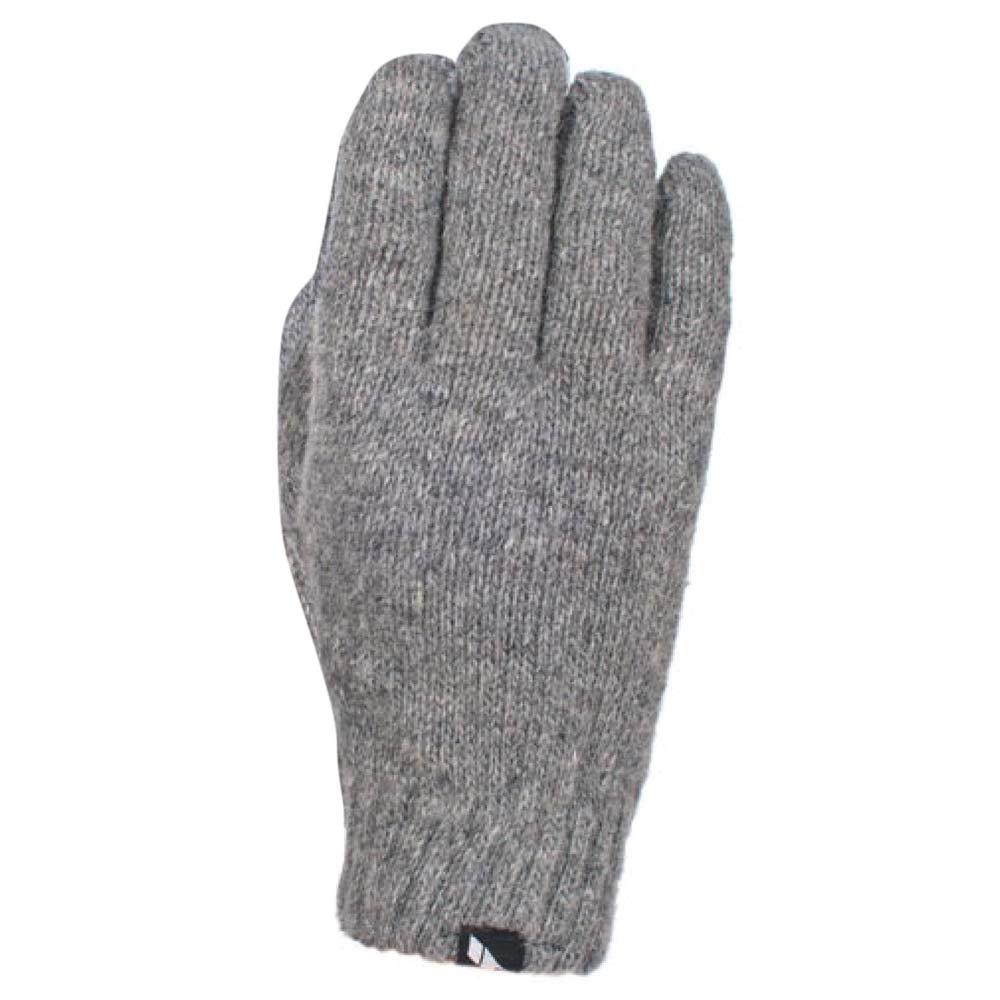 Trespass Manicure Knitted Gloves