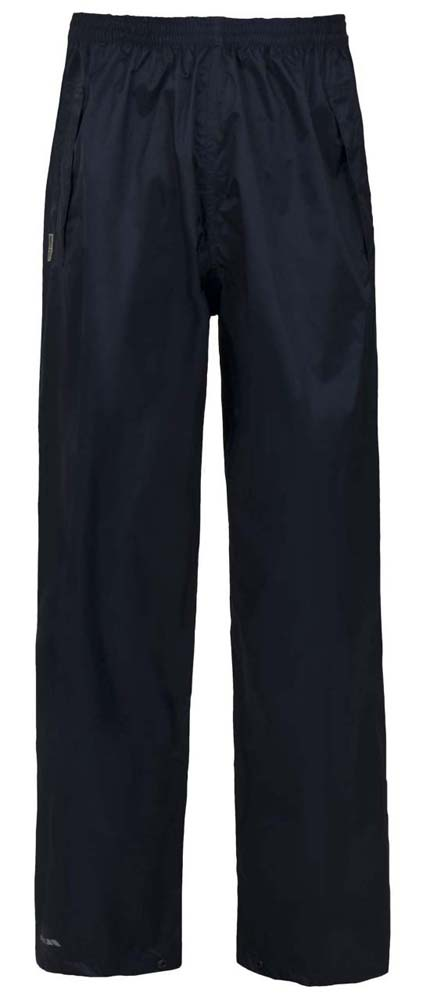 Trespass Packa Trouser P Way Trausers Kids