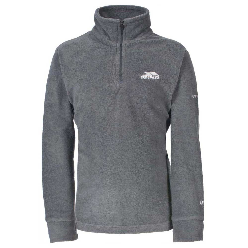 Trespass Masonville Microfleece At100 Boys