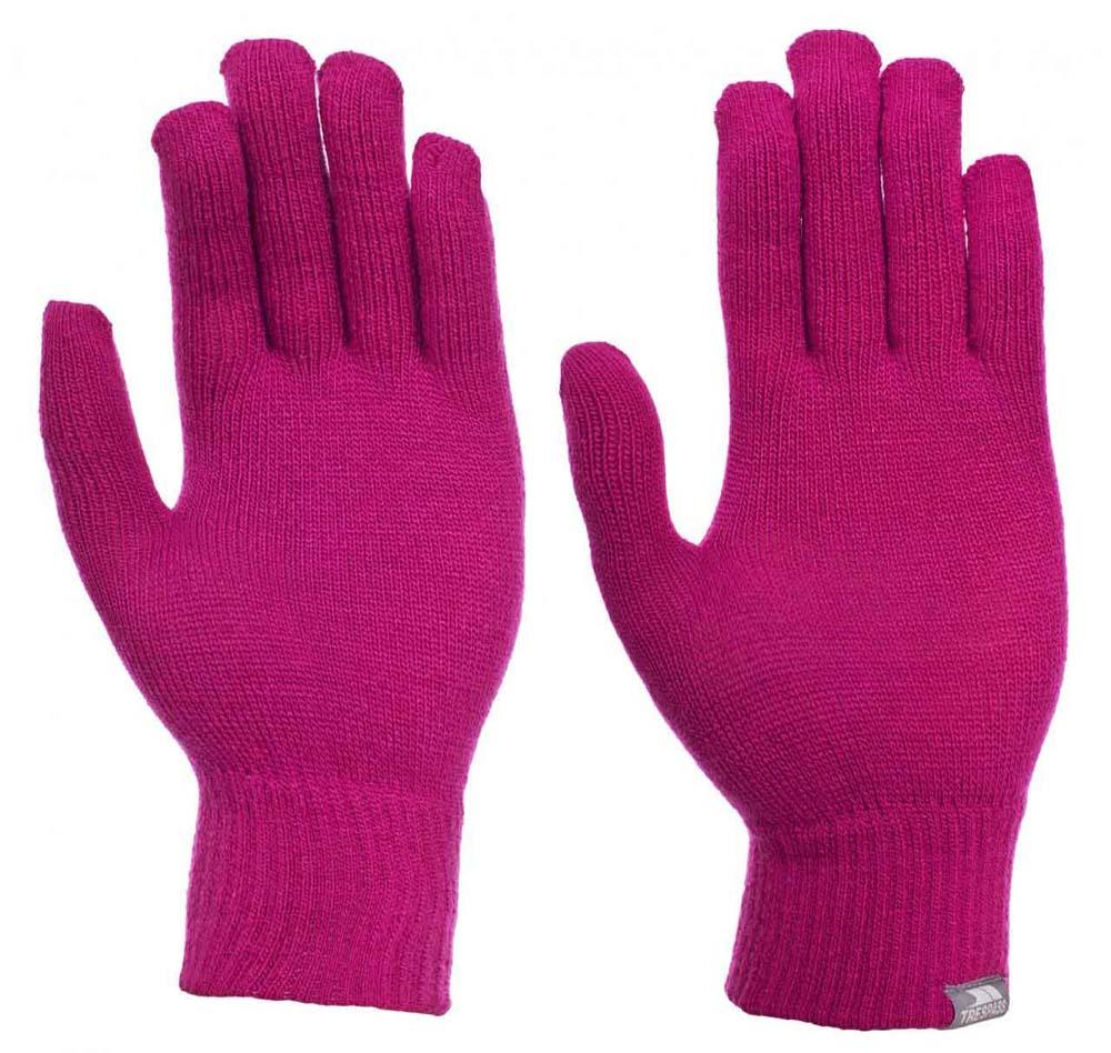 Guantes Trespass Presto Gloves Kids