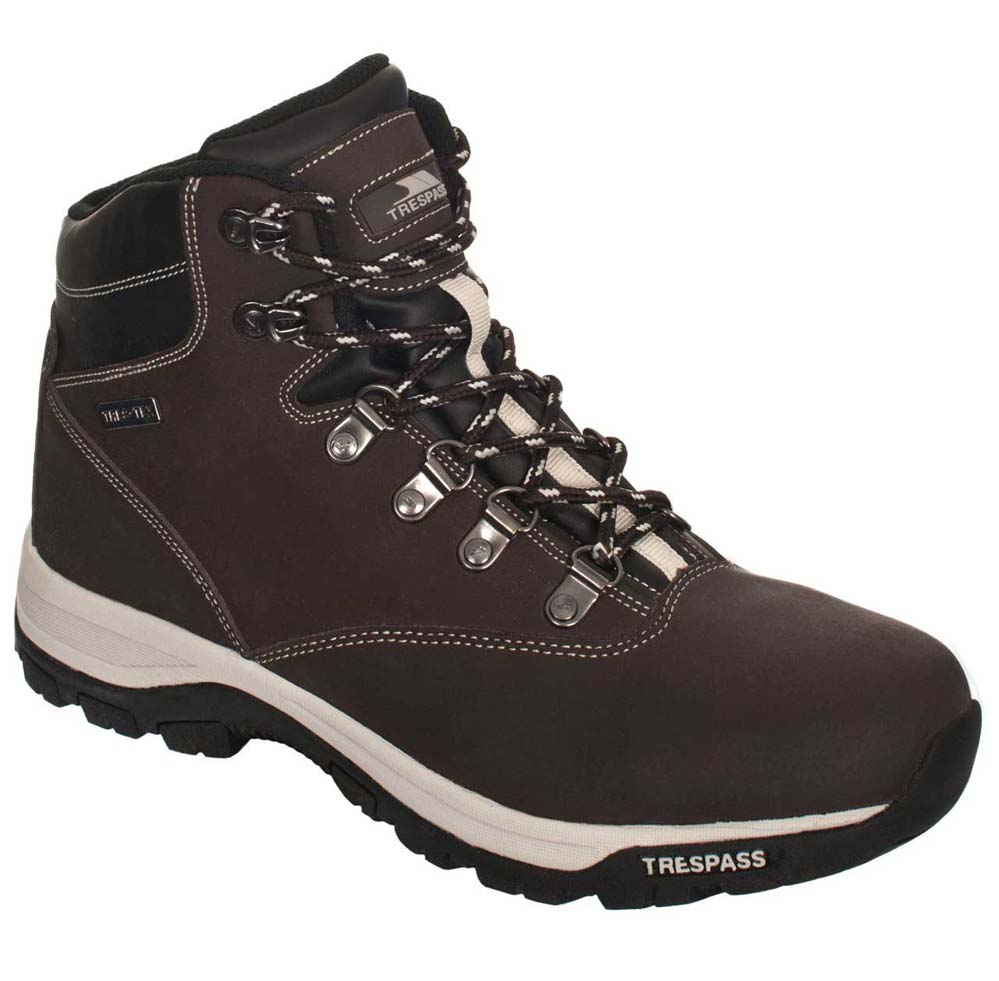TRESPASS Novelo Boot