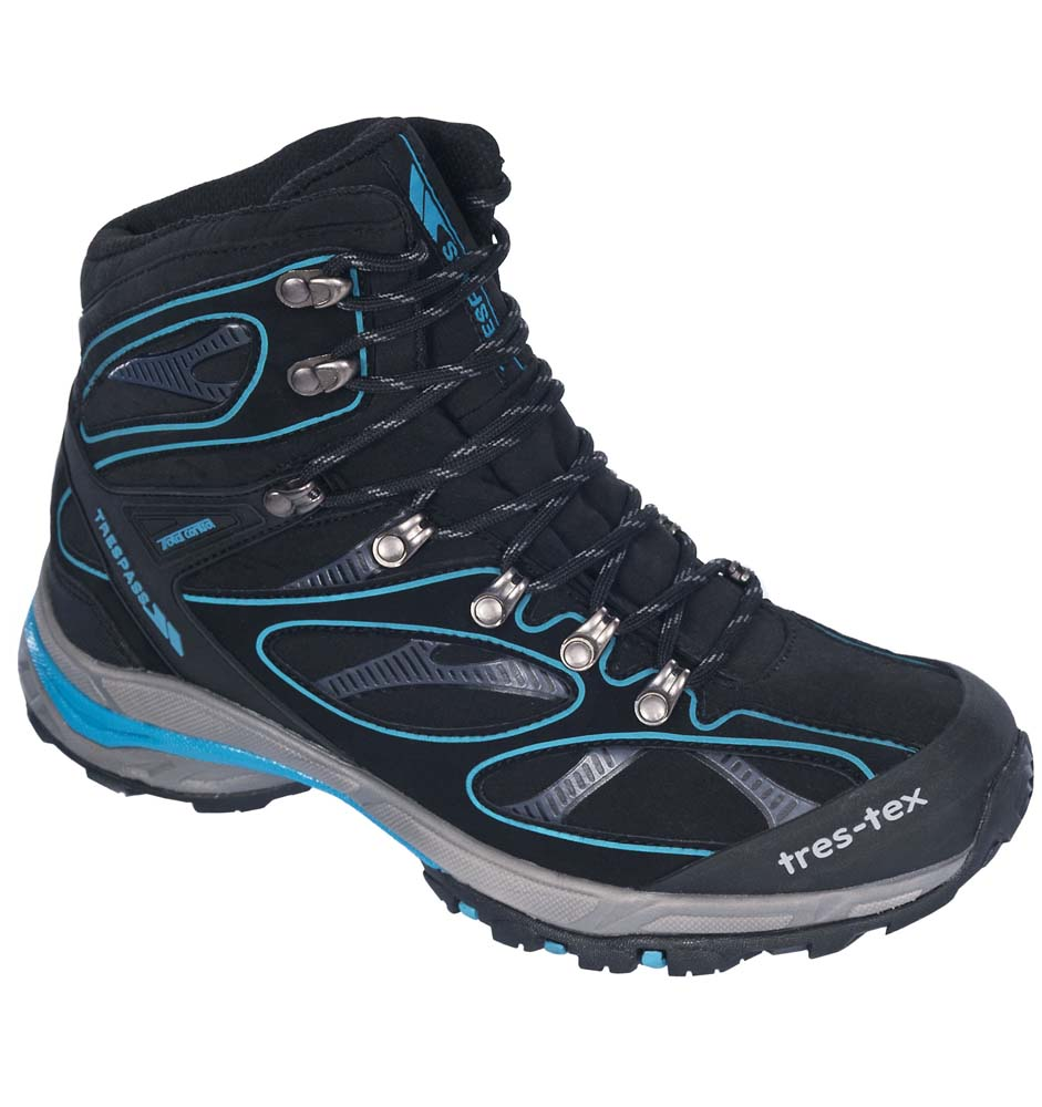 Trespass Eureka Technical Boot