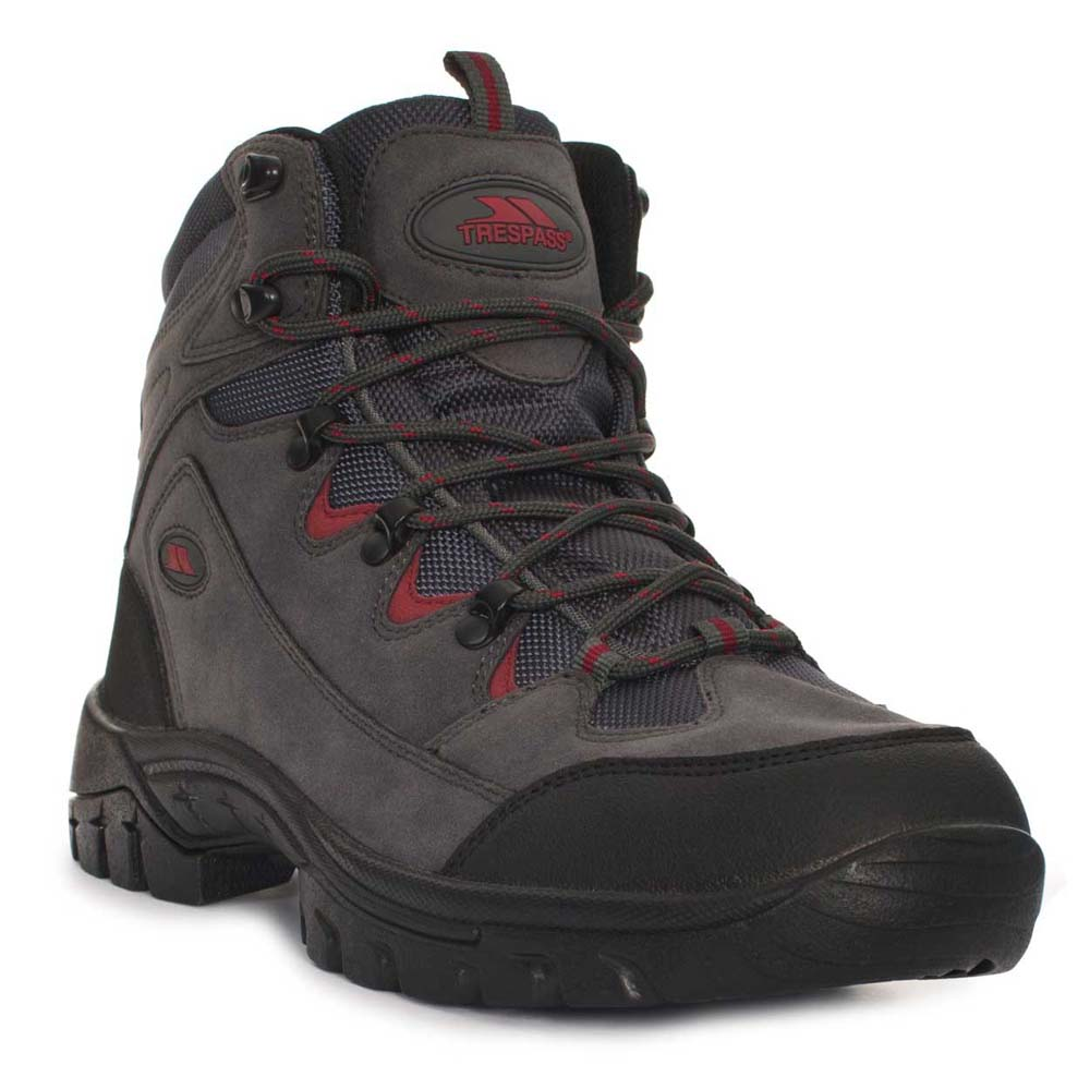 Trespass Oscar Boot