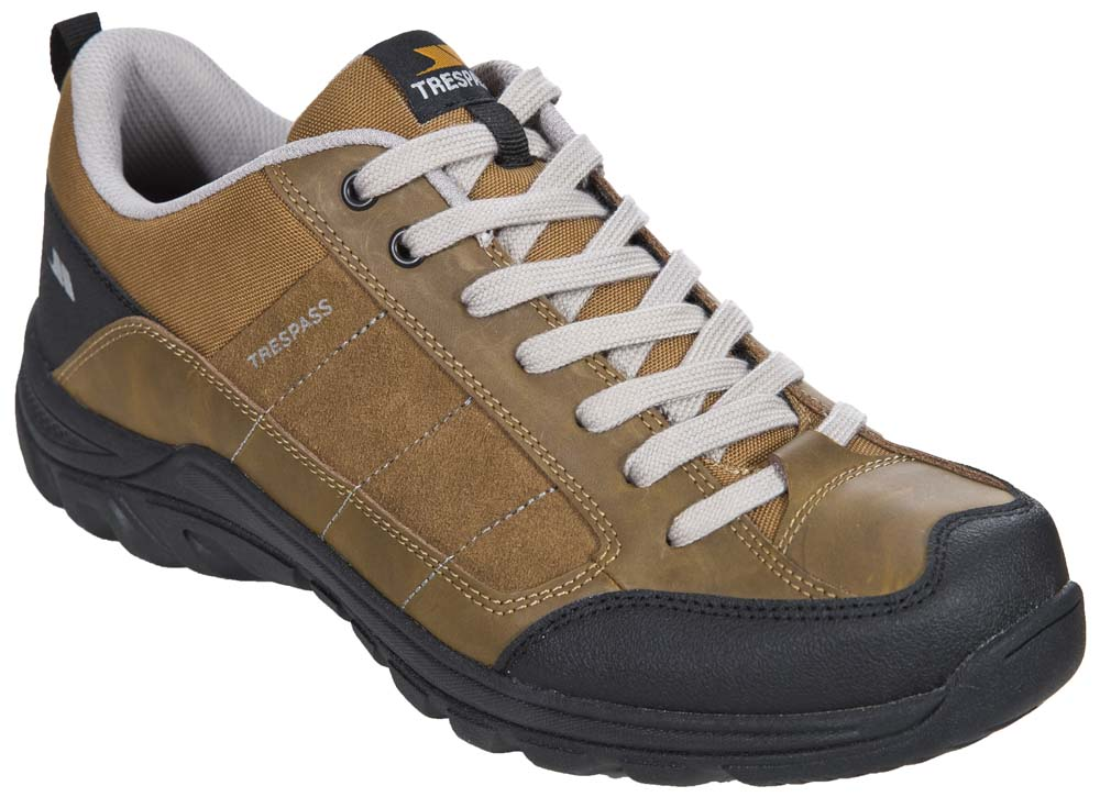 Trespass Mearns Trainer