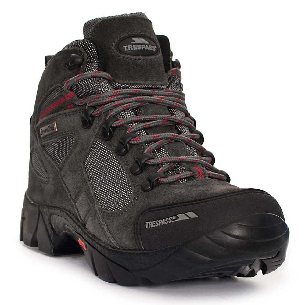 Trespass Ridgeway Technical Boot