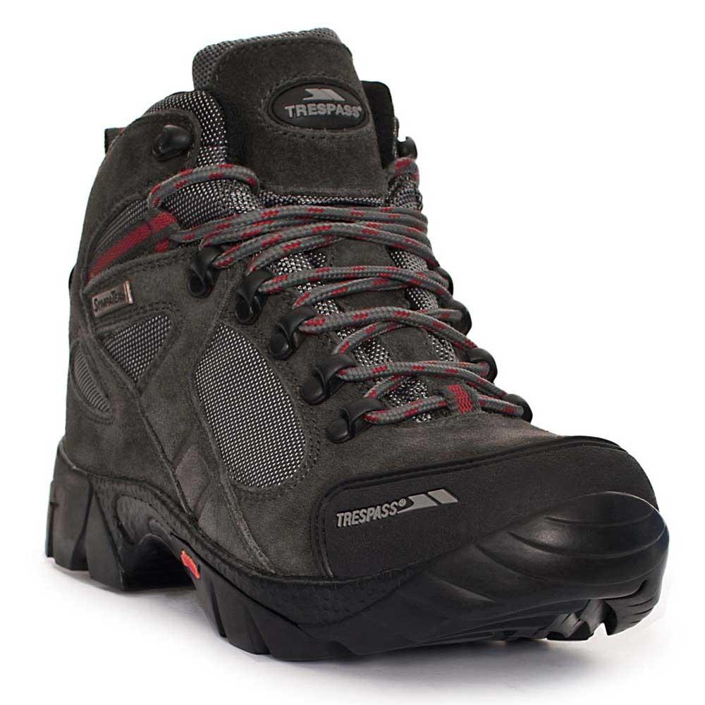 Botas Trespass Ridgeway Technical Boot vStODgh4Z