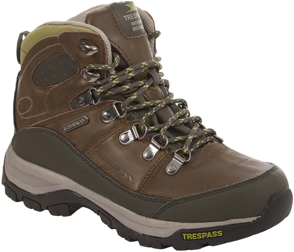 Trespass Tarn Technical Boot