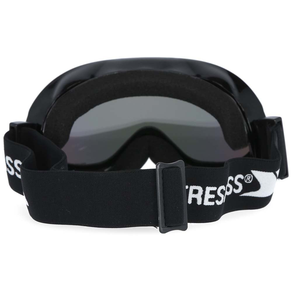 occhiali-trespass-vickers-double-lens-goggles