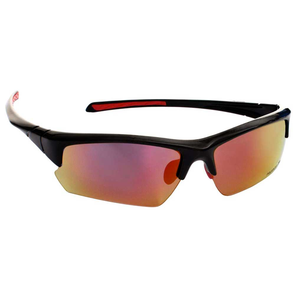 Trespass Falconpro Sunglasses