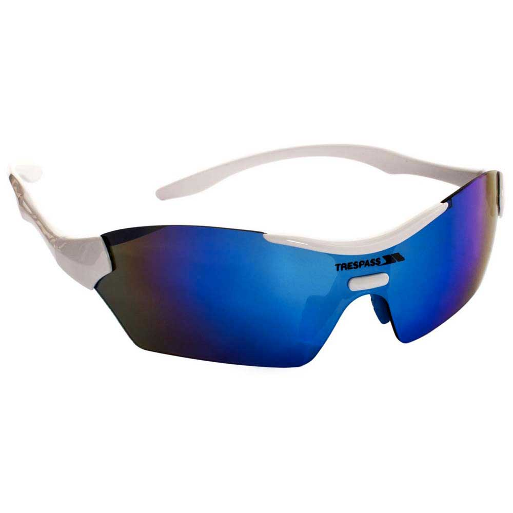 Trespass Triflex Sunglasses
